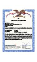 dikey_sertifika_ing.png