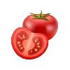 urun_gruplari_tomato_icon.jpg