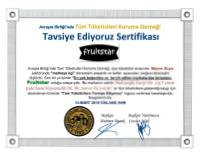yatay_sertifika_fruitstar.png