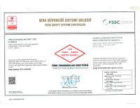 yatay_sertifika_fssc.png