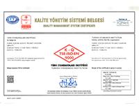 yatay_sertifika_iso_iq.png