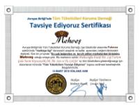 yatay_sertifika_mehves.png