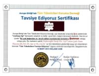 yatay_sertifika_samran.png