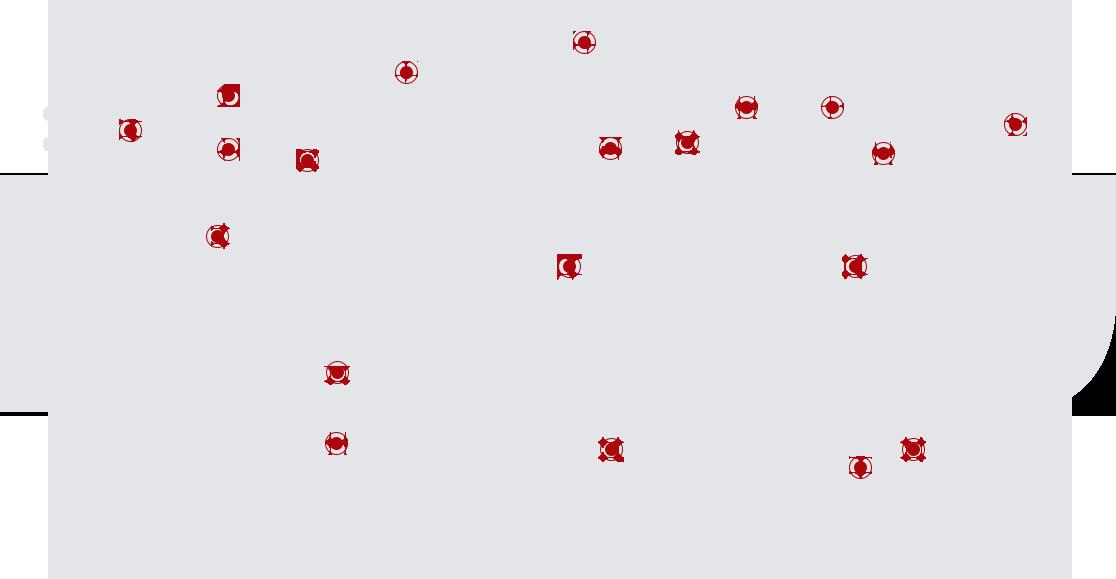 anasayfa_global_gorsel.png